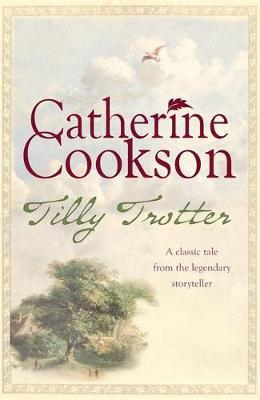Tilly Trotter by Catherine Cookson image