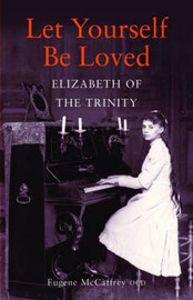 Let Yourself be Loved by Eugene McCaffrey