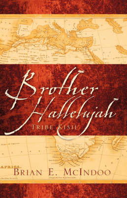 Brother Hallelujah by Brian, E McIndoo image