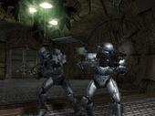 Star Wars: Republic Commando for Xbox image