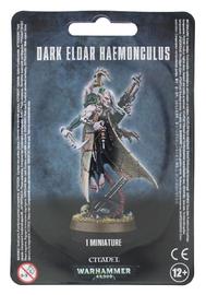 Warhammer 40,000 Dark Eldar Haemonculus
