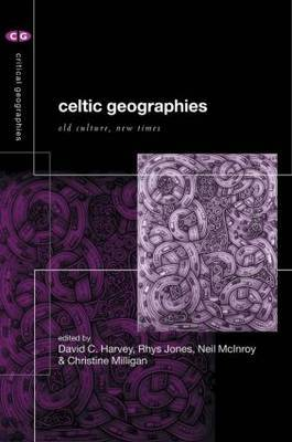 Celtic Geographies image
