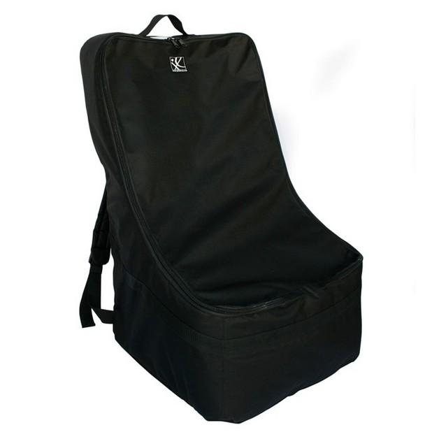 Ultimate Car Seat Travel Bag