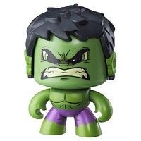 Marvel: Mighty Muggs Figure - Hulk