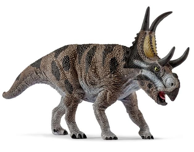 Schleich - Diabloceratops