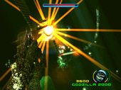 Godzilla: Save the Earth for Xbox image