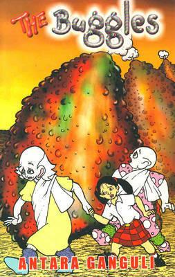 The Buggles, The by Antara Ganguli