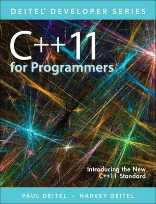 Third edition of programming in lua download
