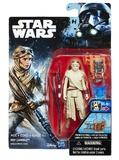 "Star Wars: 3.75"" Rey - Action Figure"