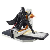 Star Wars: The Black Series - Darth Vader Centerpiece