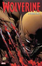Wolverine By Daniel Way: The Complete Collection Vol. 2 by Daniel Way