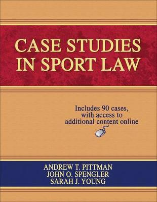case studies in law Case study analysis is an important part of most business school curriculums if you are interested in learning more about analyzing case studies or if you are looking for tips on writing a case study analysis, this article can help.