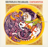 Confrontation by Bob Marley & The Wailers
