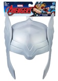 Marvel: Avengers: Thor - Basic Mask