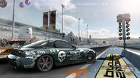 Need for Speed ProStreet for PS3 image