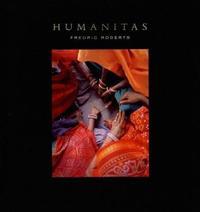 Humanitas image