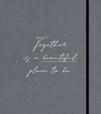 Kaisercraft: K Style Forever Collection Wedding Organiser