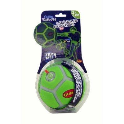 Zuru Mini Night Footy System