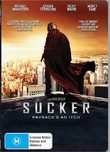 Sucker on DVD