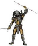 Predators – Celtic 7″ Scale Action Figure