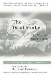 The Dead Mother image