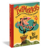 Twimericks by Lou Brooks