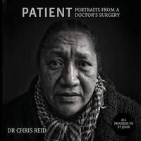 Patient by Chris Reid