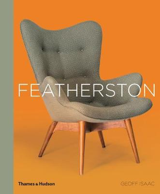 Featherston by Geoff Isaac
