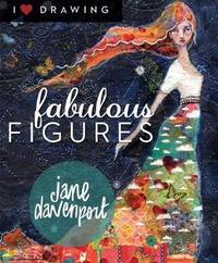 Fabulous Figures by Jane Davenport