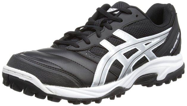 asics hockey shoes women size 5 1/2