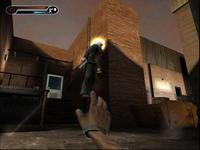 Second Sight (MAD) for PC Games image