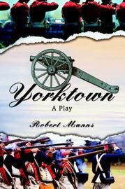 Yorktown by Robert Manns image