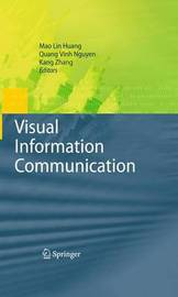 Visual Information Communication