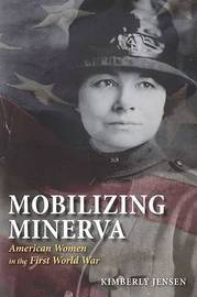 Mobilizing Minerva by Kimberly Jensen image