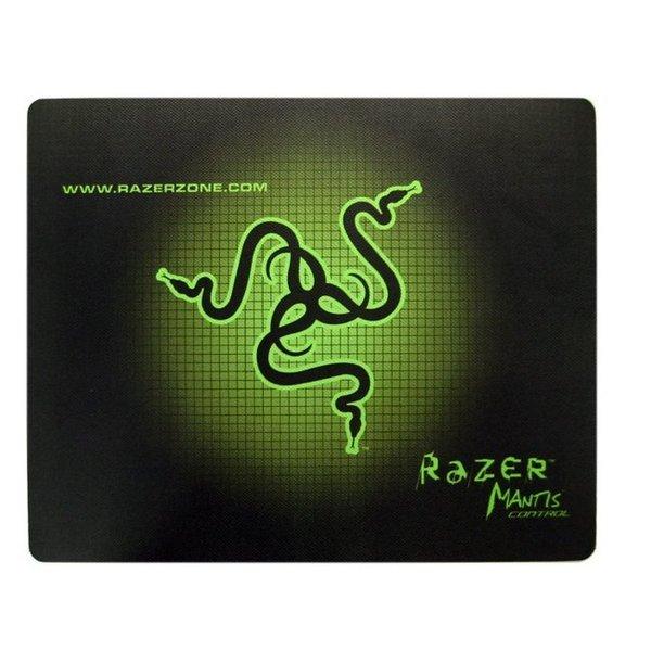 Razer Mantis Mouse Mat Control