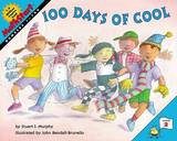 100 Days of Cool by Stuart J Murphy