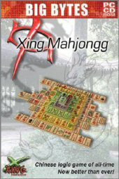 Mahjongg for PC Games