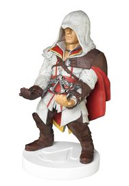 Cable Guy Controller Holder - Ezio for PS4 image