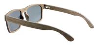 Vilo: Jasper Wooden Sunglasses
