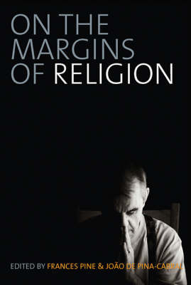 On the Margins of Religion