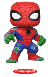 "Marvel - Spider-Hulk 6"" Pop! Vinyl Figure"