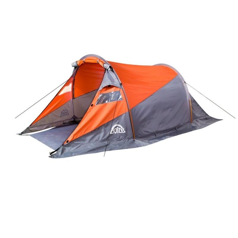 Doite Kora 2 Tent image