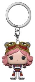 My Hero Academia: Mei Hatsume - Pocket Pop! Keychain