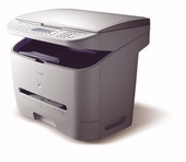 Canon MF3240 Imageclass Laser Multifunction Printer Scanner & Copier image