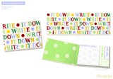Emma Bridgewater: Sticky Notes - Dots