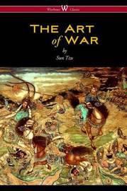 Art of War (Wisehouse Classics Edition) by Sun Tzu
