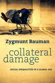 Collateral Damage by Zygmunt Bauman