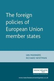The Foreign Policies of European Union Member States image
