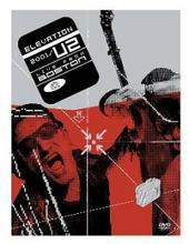 U2 - Live From Boston on DVD