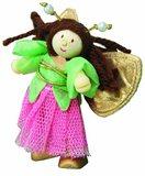Le Toy Van: Budkins - Summer Fairy